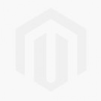 Weyermann Premium Pilsner Malt